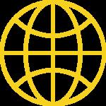 Shopify & WordPress Ecommerce